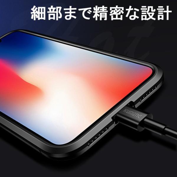 iPhone XS Max ケース iPhone XR iPhone Xs iPhone X iPhone 8 アイフォンXS マックス アイフォンXR アイフォンXS Galaxy S10 Plus Galaxy S10 Huawei|memon-leather|07