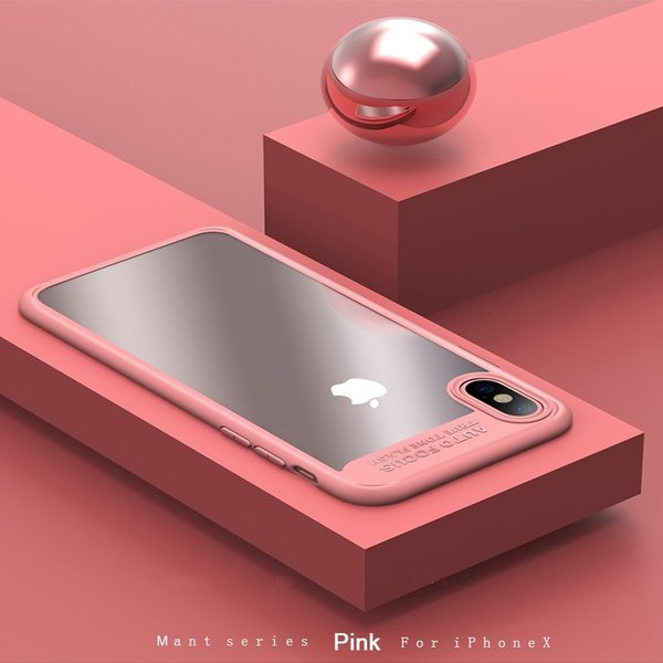 iPhoneXs Max ケース iPhoneX ケース iPhoneXR ケース iPhoneXS iPhone7 iPhone8 plus マックス スマホケース 超薄軽量|memon-leather|12