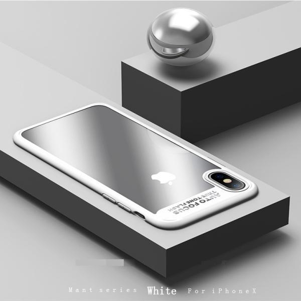 iPhoneXs Max ケース iPhoneX ケース iPhoneXR ケース iPhoneXS iPhone7 iPhone8 plus マックス スマホケース 超薄軽量|memon-leather|13