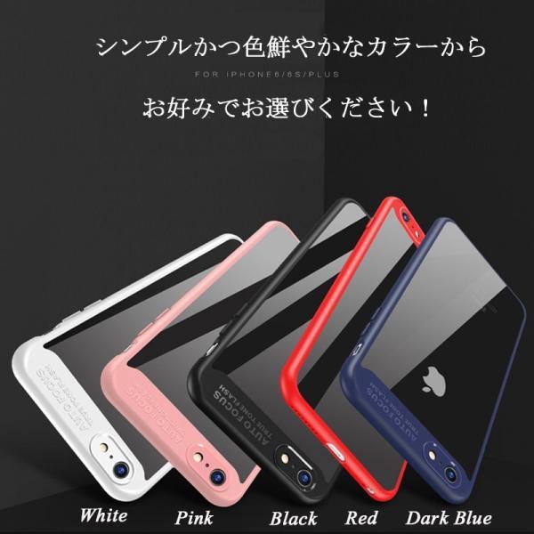 iPhoneXs Max ケース iPhoneX ケース iPhoneXR ケース iPhoneXS iPhone7 iPhone8 plus マックス スマホケース 超薄軽量|memon-leather|16