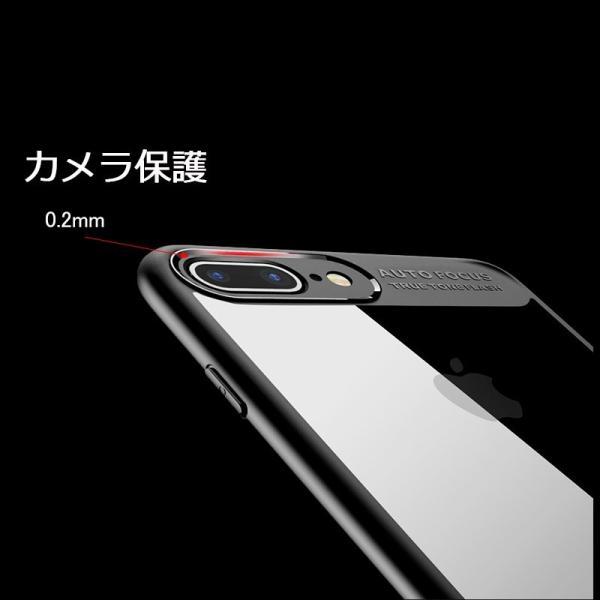 iPhoneXs Max ケース iPhoneX ケース iPhoneXR ケース iPhoneXS iPhone7 iPhone8 plus マックス スマホケース 超薄軽量|memon-leather|04