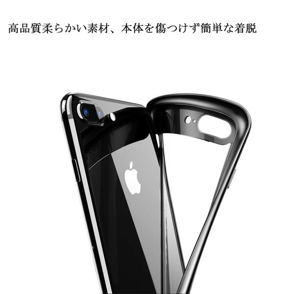 iPhoneXs Max ケース iPhoneX ケース iPhoneXR ケース iPhoneXS iPhone7 iPhone8 plus マックス スマホケース 超薄軽量|memon-leather|06