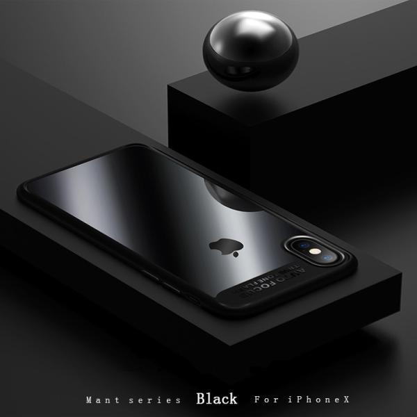 iPhoneXs Max ケース iPhoneX ケース iPhoneXR ケース iPhoneXS iPhone7 iPhone8 plus マックス スマホケース 超薄軽量|memon-leather|10