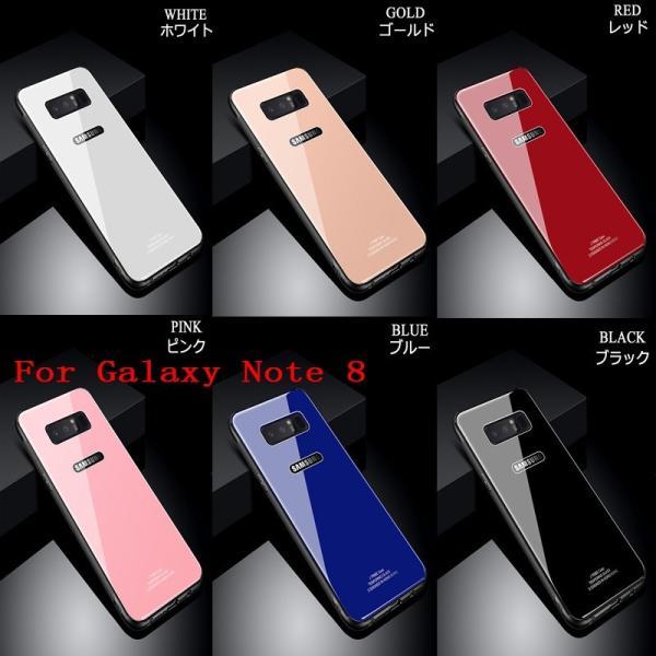 iPhoneXs Max ケース iPhoneX ケース iPhoneXR ケース iPhoneXS iPhone7 iPhone8 plus マックス スマホケース 超薄軽量 Galaxy Huawei|memon-leather|11