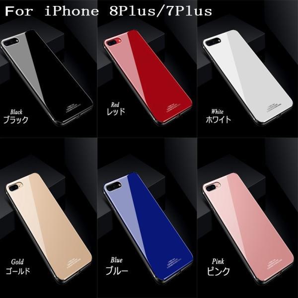 iPhoneXs Max ケース iPhoneX ケース iPhoneXR ケース iPhoneXS iPhone7 iPhone8 plus マックス スマホケース 超薄軽量 Galaxy Huawei|memon-leather|12
