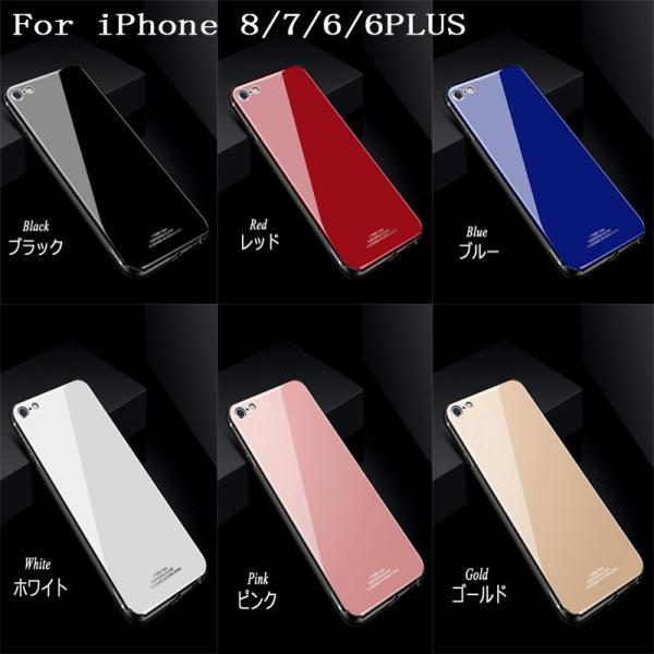 iPhoneXs Max ケース iPhoneX ケース iPhoneXR ケース iPhoneXS iPhone7 iPhone8 plus マックス スマホケース 超薄軽量 Galaxy Huawei|memon-leather|13
