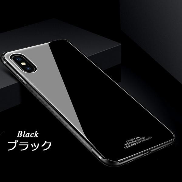 iPhoneXs Max ケース iPhoneX ケース iPhoneXR ケース iPhoneXS iPhone7 iPhone8 plus マックス スマホケース 超薄軽量 Galaxy Huawei|memon-leather|15