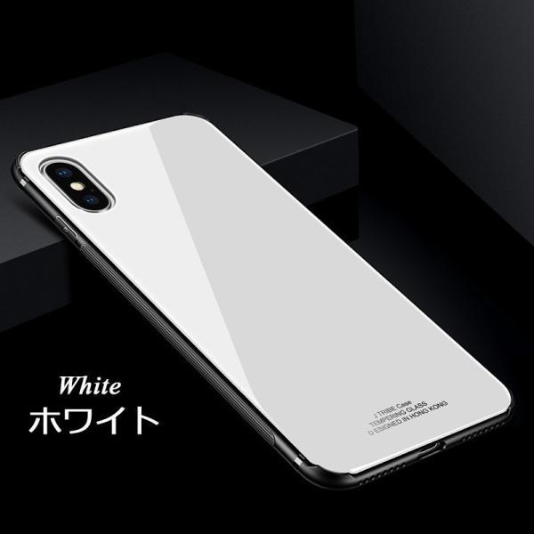 iPhoneXs Max ケース iPhoneX ケース iPhoneXR ケース iPhoneXS iPhone7 iPhone8 plus マックス スマホケース 超薄軽量 Galaxy Huawei|memon-leather|16