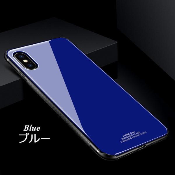 iPhoneXs Max ケース iPhoneX ケース iPhoneXR ケース iPhoneXS iPhone7 iPhone8 plus マックス スマホケース 超薄軽量 Galaxy Huawei|memon-leather|17