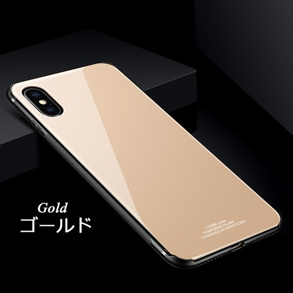 iPhoneXs Max ケース iPhoneX ケース iPhoneXR ケース iPhoneXS iPhone7 iPhone8 plus マックス スマホケース 超薄軽量 Galaxy Huawei|memon-leather|18