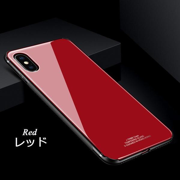 iPhoneXs Max ケース iPhoneX ケース iPhoneXR ケース iPhoneXS iPhone7 iPhone8 plus マックス スマホケース 超薄軽量 Galaxy Huawei|memon-leather|20