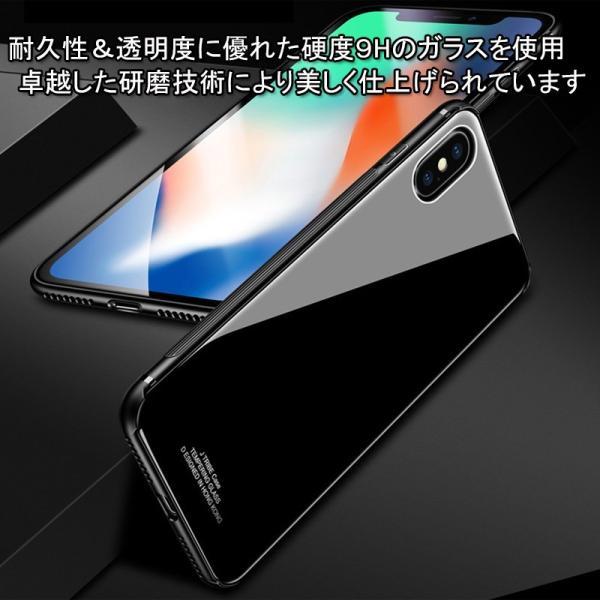 iPhoneXs Max ケース iPhoneX ケース iPhoneXR ケース iPhoneXS iPhone7 iPhone8 plus マックス スマホケース 超薄軽量 Galaxy Huawei|memon-leather|03