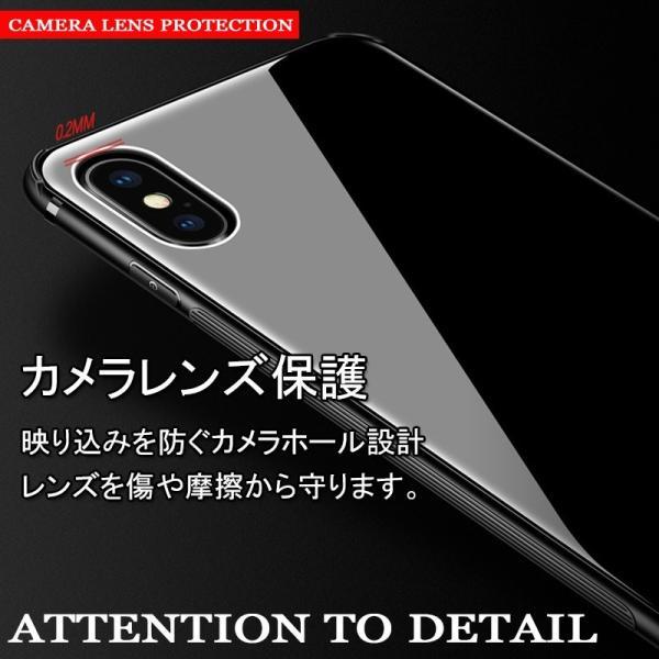 iPhoneXs Max ケース iPhoneX ケース iPhoneXR ケース iPhoneXS iPhone7 iPhone8 plus マックス スマホケース 超薄軽量 Galaxy Huawei|memon-leather|05