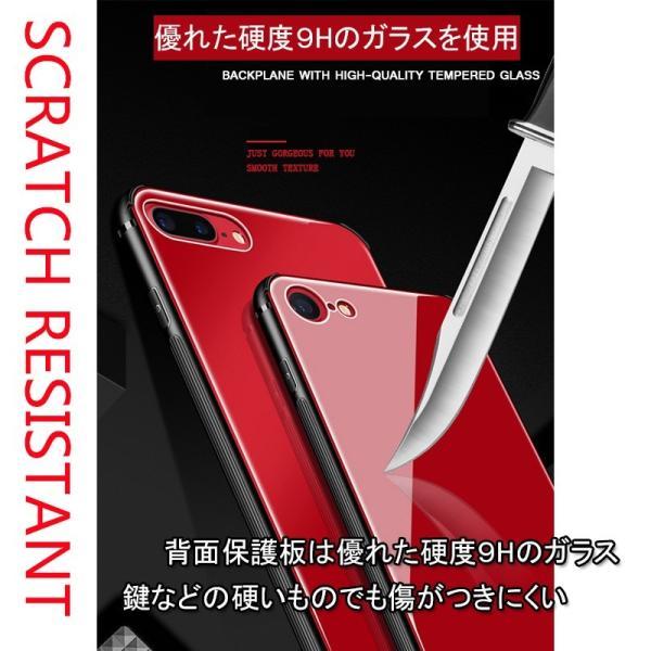 iPhoneXs Max ケース iPhoneX ケース iPhoneXR ケース iPhoneXS iPhone7 iPhone8 plus マックス スマホケース 超薄軽量 Galaxy Huawei|memon-leather|06