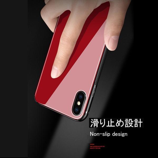 iPhoneXs Max ケース iPhoneX ケース iPhoneXR ケース iPhoneXS iPhone7 iPhone8 plus マックス スマホケース 超薄軽量 Galaxy Huawei|memon-leather|07