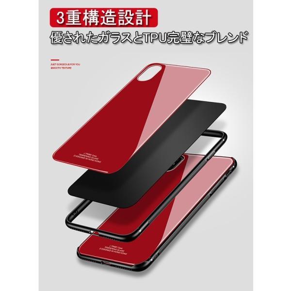 iPhoneXs Max ケース iPhoneX ケース iPhoneXR ケース iPhoneXS iPhone7 iPhone8 plus マックス スマホケース 超薄軽量 Galaxy Huawei|memon-leather|08