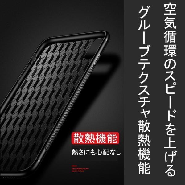 iPhoneXs Max ケース iPhoneX ケース iPhoneXR ケース iPhoneXS iPhone7 iPhone8 plus マックス スマホケース 超薄軽量 Galaxy Huawei|memon-leather|09