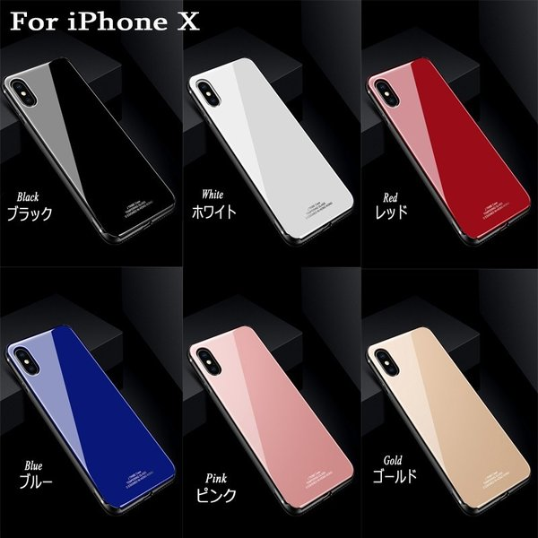 iPhoneXs Max ケース iPhoneX ケース iPhoneXR ケース iPhoneXS iPhone7 iPhone8 plus マックス スマホケース 超薄軽量 Galaxy Huawei|memon-leather|10