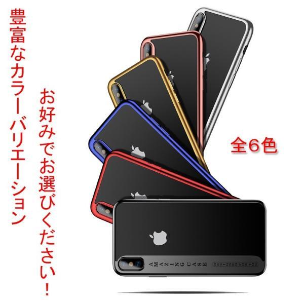iPhoneXs Max ケース iPhoneX ケース iPhoneXR ケース iPhoneXS iPhone7 iPhone8 plus マックス スマホケース 超薄軽量 memon-leather 10
