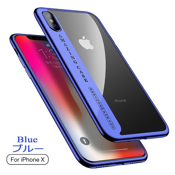 iPhoneXs Max ケース iPhoneX ケース iPhoneXR ケース iPhoneXS iPhone7 iPhone8 plus マックス スマホケース 超薄軽量 memon-leather 16