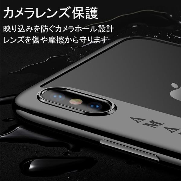 iPhoneXs Max ケース iPhoneX ケース iPhoneXR ケース iPhoneXS iPhone7 iPhone8 plus マックス スマホケース 超薄軽量 memon-leather 05