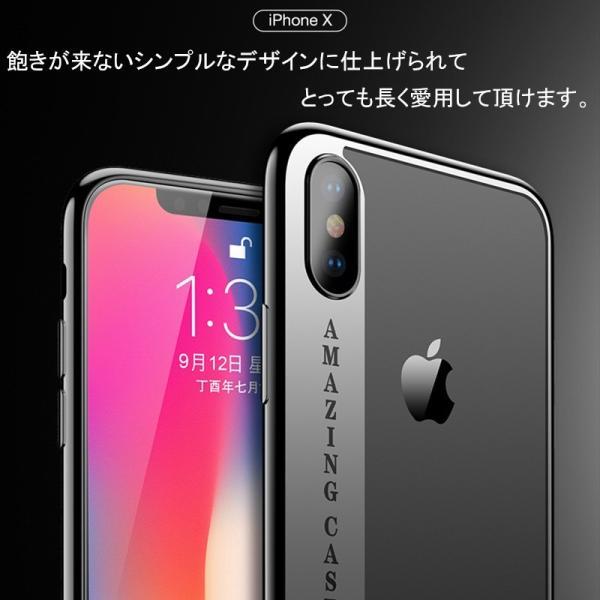 iPhoneXs Max ケース iPhoneX ケース iPhoneXR ケース iPhoneXS iPhone7 iPhone8 plus マックス スマホケース 超薄軽量 memon-leather 06