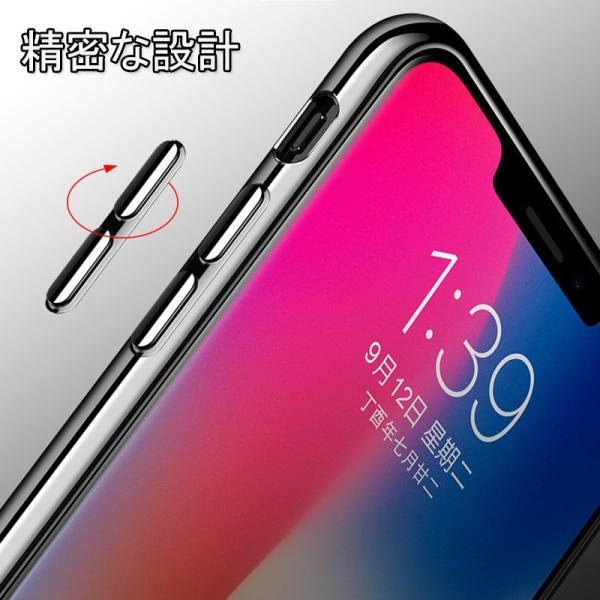 iPhoneXs Max ケース iPhoneX ケース iPhoneXR ケース iPhoneXS iPhone7 iPhone8 plus マックス スマホケース 超薄軽量 memon-leather 07