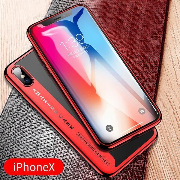 iPhoneXs Max ケース iPhoneX ケース iPhoneXR ケース iPhoneXS iPhone7 iPhone8 plus マックス スマホケース 超薄軽量 memon-leather 09