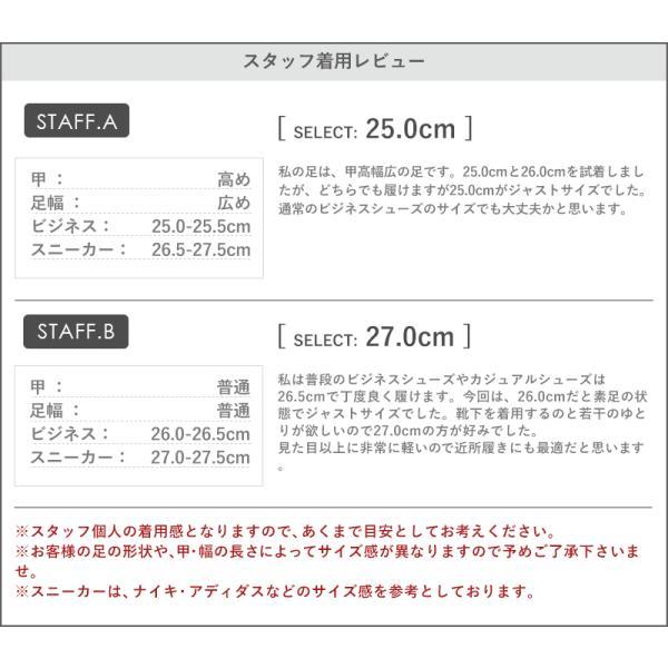 スポーツサンダル スポサン カジュアル 靴 ユニセックス メンズ レディース|mens-sanei|09