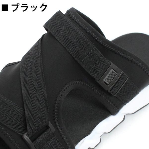 スポーツサンダル スポサン カジュアル 靴 ユニセックス メンズ レディース|mens-sanei|04