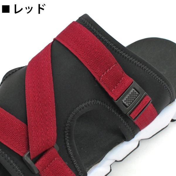 スポーツサンダル スポサン カジュアル 靴 ユニセックス メンズ レディース|mens-sanei|06