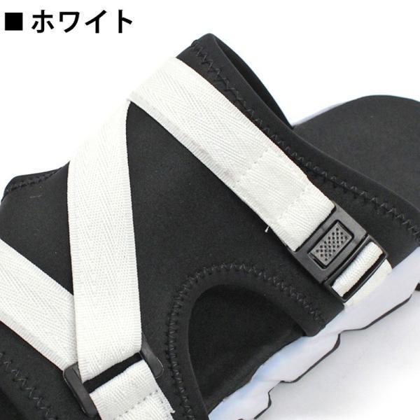 スポーツサンダル スポサン カジュアル 靴 ユニセックス メンズ レディース|mens-sanei|07