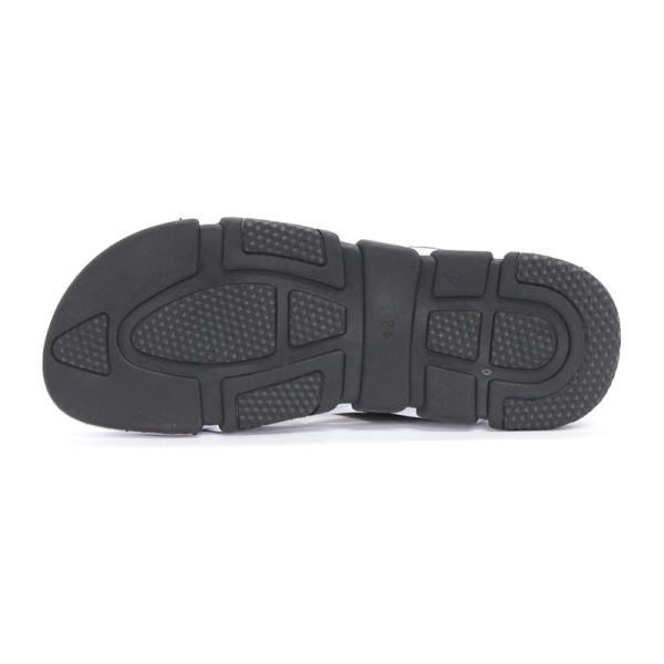 スポーツサンダル スポサン カジュアル 靴 ユニセックス メンズ レディース|mens-sanei|08