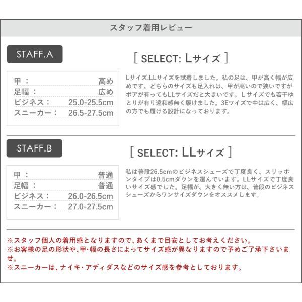 ムートンブーツ ショートブーツ ムートン メンズ 靴 冬 ボア ファー カジュアル シューズ スウェード 対象商品2足の購入で3600円(税別)|mens-sanei|15