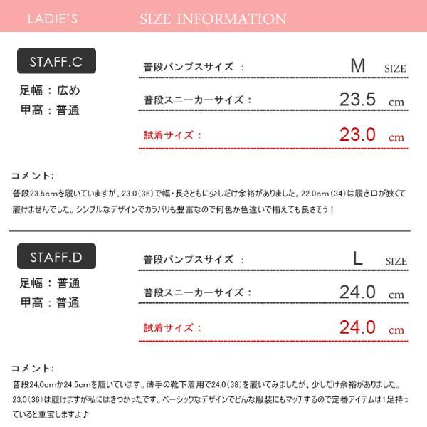 スニーカー ローカット キャンバス メンズ 靴 シューズ カジュアル スリッポン ストリート mens-sanei 06