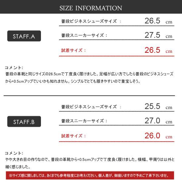 ブーツ ウィングチップ ダイナイトソール カントリーブーツ メンズ 靴 シューズ カジュアル 対象商品2足の購入で9000円(税別) mens-sanei 05