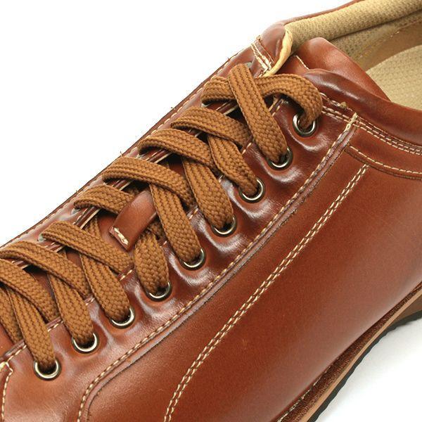 コンフォートシューズ 9アイ カジュアルシューズ 5色展開 メンズ 紳士 靴 対象商品2足の購入で6000円(税別)|mens-sanei|04