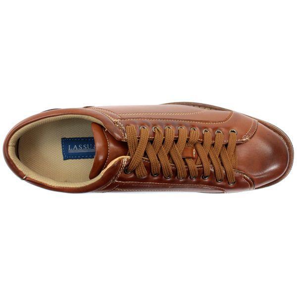コンフォートシューズ 9アイ カジュアルシューズ 5色展開 メンズ 紳士 靴 対象商品2足の購入で6000円(税別)|mens-sanei|06