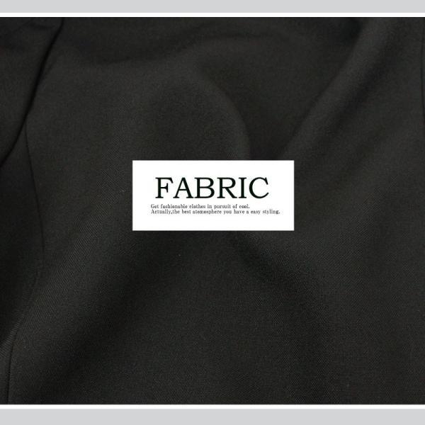 テーラードジャケット メンズ テーラードジャケット 2Bボタン 1B ブレザー 長袖 無地 ブラック 黒 グレー|menscasual|11