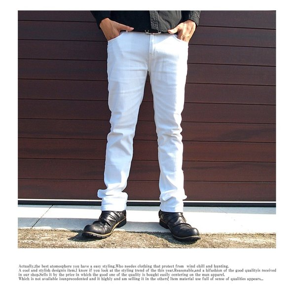 ブーツ メンズ メンズブーツ エンジニアブーツ ショートブーツ ワークブーツ ファスナー バックジップ 靴 シューズ 秋冬|menscasual|08