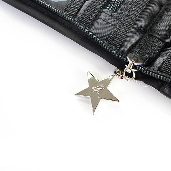 アニエスベー アンファン 母子手帳 ケース agnes b. ENFANT|menstyle|04