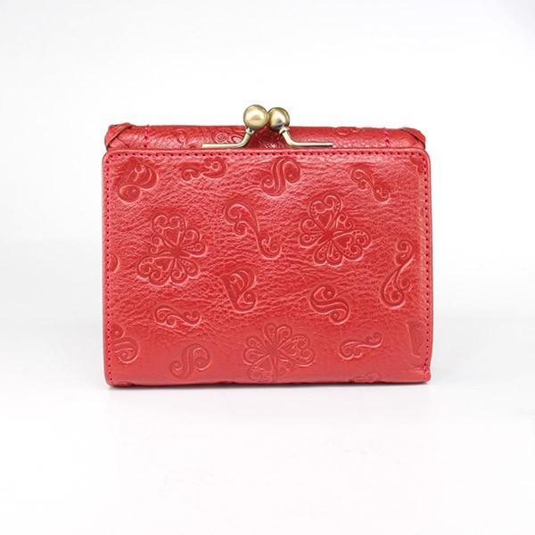 アナスイ 財布 ANNA SUI 二つ折財布 がま口 ダリア 新作 313182|menstyle|09
