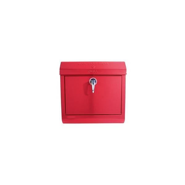 ポスト 郵便受け アートワークスタジオ Mail box メールボックス