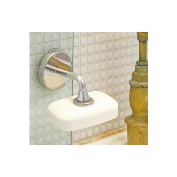 DULTON   ダルトン マグネットソープホルダー MAGINETIC SOAP HOLDER
