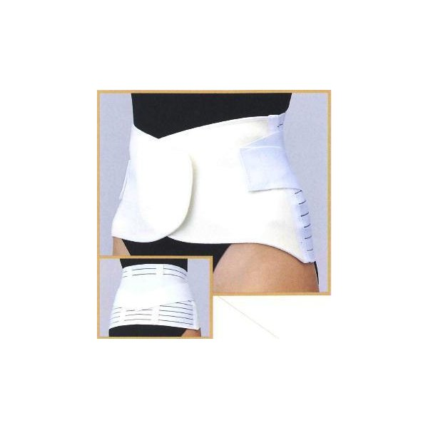 マックスベルトR2LL32120495cm〜105cm(胴囲)日本シグマックス 腰部固定帯  返品不可