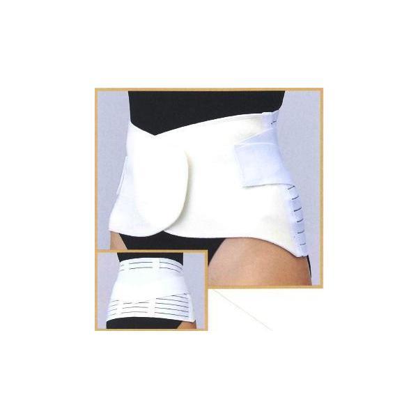 マックスベルトR23L321205105cm〜115cm(胴囲)日本シグマックス 腰部固定帯  返品不可
