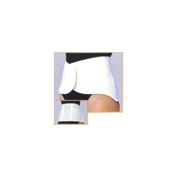 マックスベルトR1L32110385cm〜95cm(胴囲)日本シグマックス 腰部固定帯  返品不可