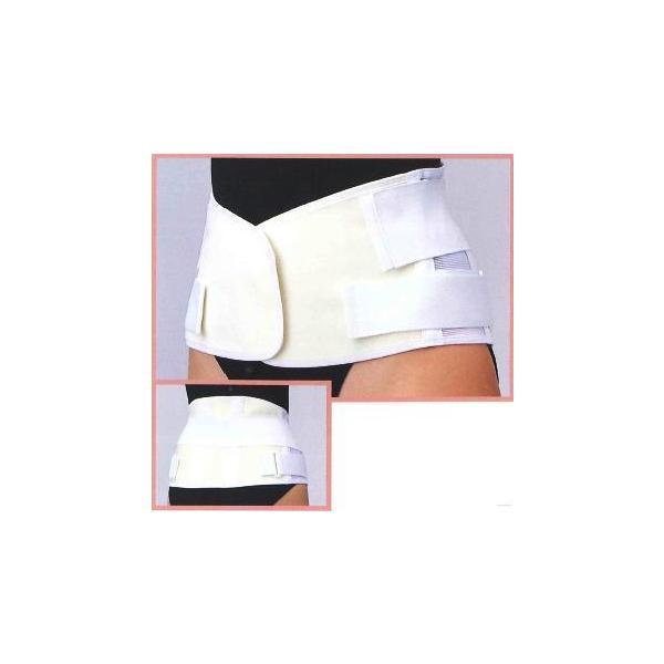 マックスベルトseM32400275cm〜85cm(胴囲)日本シグマックス 腰部固定帯  返品不可