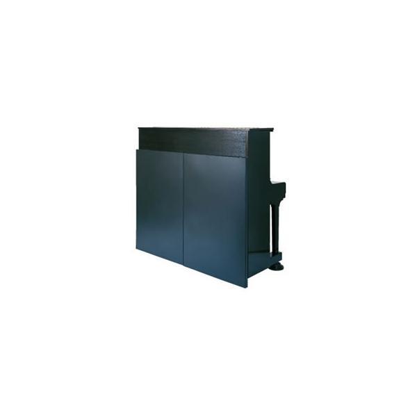 防音パネル エコパネル 防音ECOパネル アップライト高性能型簡易防音装置 TSP-2100