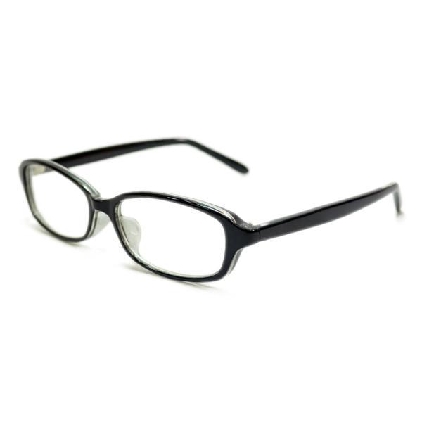 【全4色】 伊達メガネ サングラス オーバル 薄い色 カラーレンズ メンズ レディース 安い 紫外線カット|merry|09